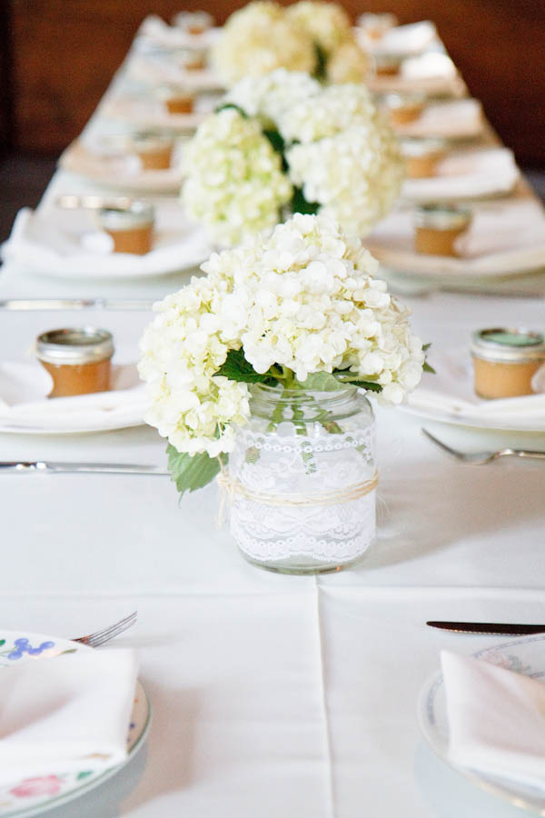 budget wedding centrepieces for your table decor