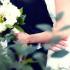 budget wedding inspiration