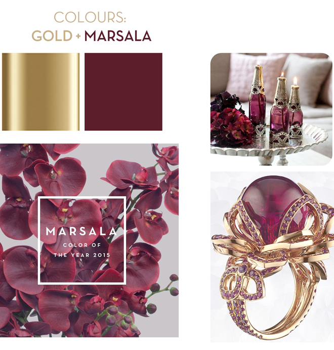 colour-theme-gold-and-marsala