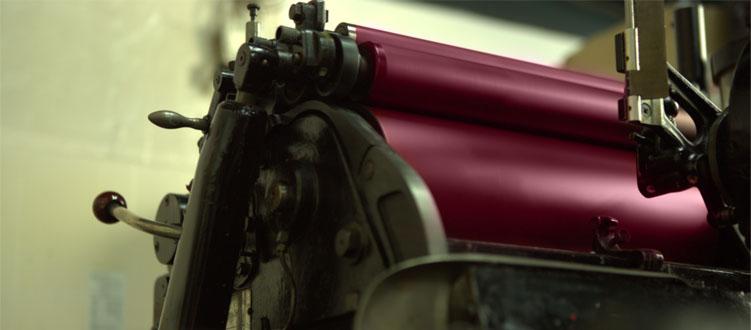printing-press-with-marsala-colour