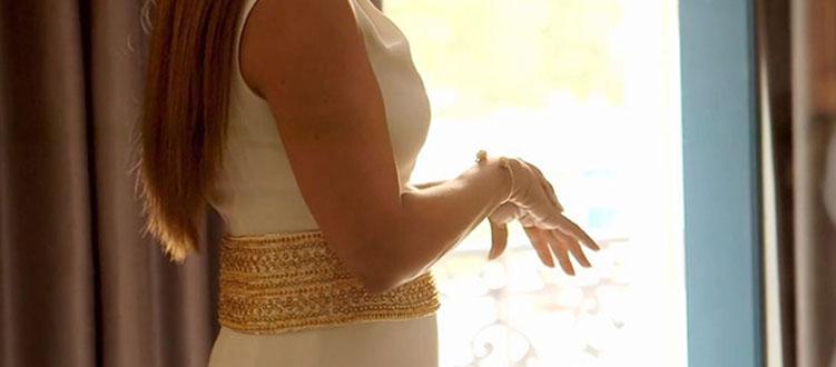 vanessa-williams-wedding-dress