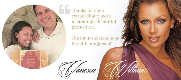vanessa-williams-wedding-invitations
