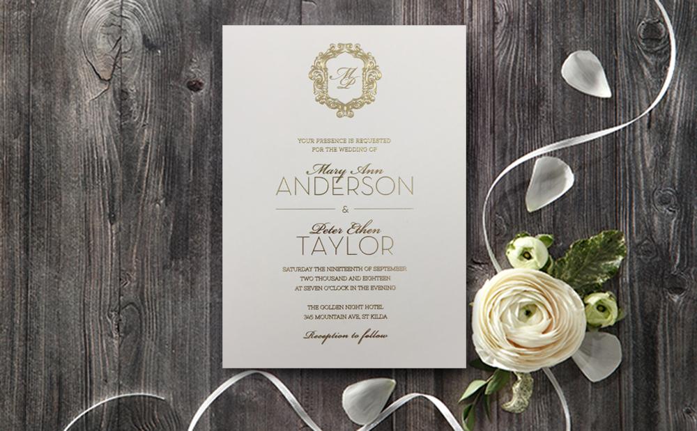 classic-monogram-invitation
