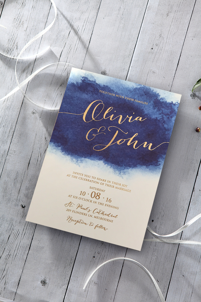 watercoloured-blue-wedding-invite