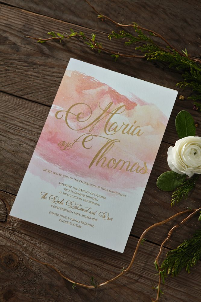 blush-watercoloured-wedding-invitation