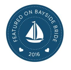 bayside-bride-badge
