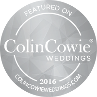 colin-cowie-planning-badge