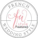 french-wedding-style-badge