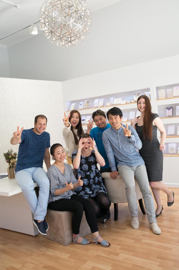 adorn-design-team