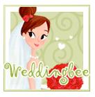 wedding-bee-official-badge