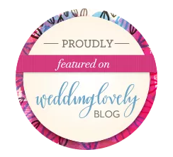wedding-lovely-official-badge