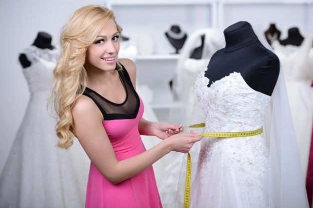 wedding-dress-buying
