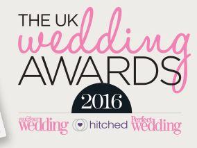 the-wedding-awards-badge