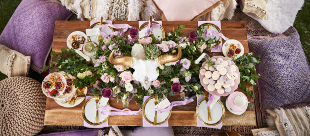 lavish-outdoor-bridal-table