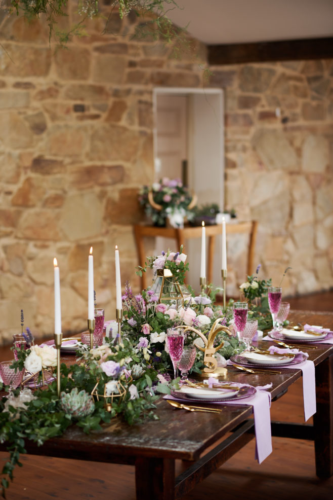 rustic-wedding-table