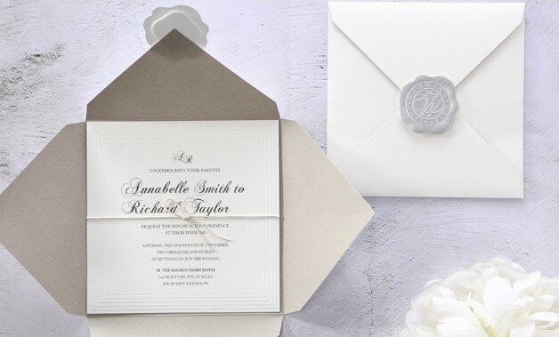 Wedding Invitations UK Stationery Cards Invites Online – Wedding Card Invitations