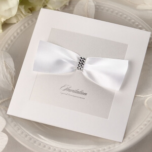 cheap invitations wedding uk. simple wedding invitation ideas, Wedding invitations