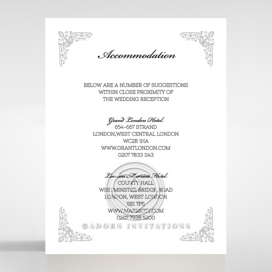 black-on-black-victorian-luxe-wedding-stationery-accommodation-invitation-DA1172000-D