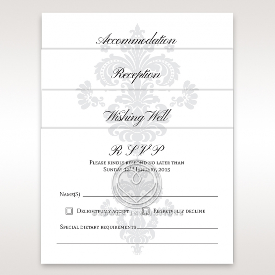 classic-ivory-damask-wedding-stationery-accommodation-card-DA19014