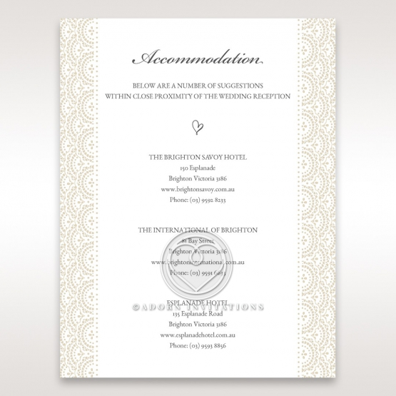 intricate-vintage-lace-wedding-stationery-accommodation-invitation-card-design-DA14012