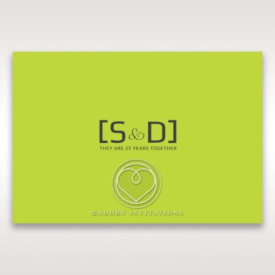 banner-anniversary-invite-card-design-RAB13726
