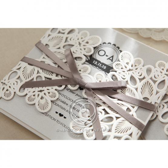 charming-rustic-laser-cut-wrap-anniversary-invite-card-design-PWI114035-SV-A