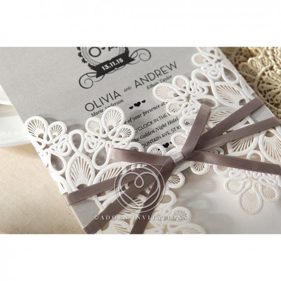 charming-rustic-laser-cut-wrap-anniversary-party-invitation-PWI114035-SV-A