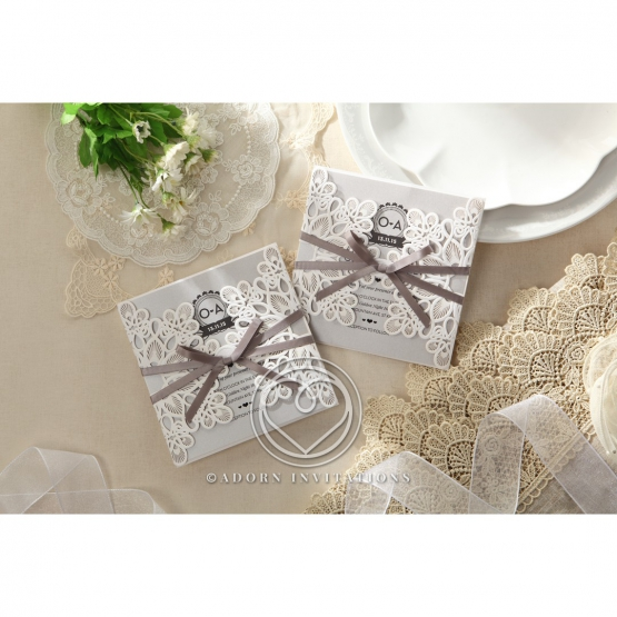 charming-rustic-laser-cut-wrap-anniversary-party-invitation-design-PWI114035-SV-A