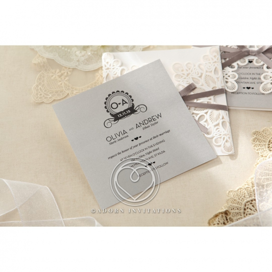 charming-rustic-laser-cut-wrap-anniversary-party-invite-PWI114035-SV-A