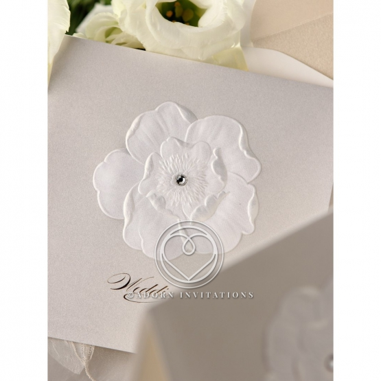 classic-shimmering-flower-anniversary-invitation-design-HB11034-A