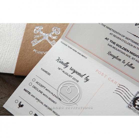 eternity-anniversary-invitation-card-design-PWI114118-WH-A