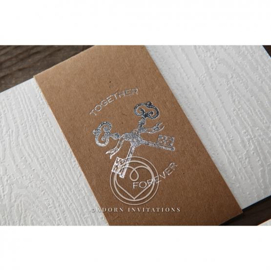 eternity-anniversary-invite-card-design-PWI114118-WH-A