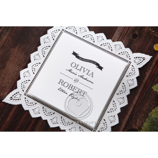 everly-anniversary-invitation-card-PWI114116-WH-A