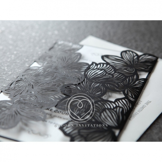 floral-laser-cut-elegance-black-anniversary-party-invite-HB11677-A