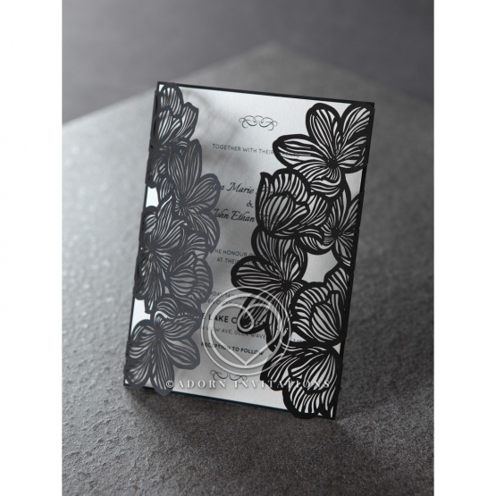 floral-laser-cut-elegance-black-anniversary-party-invite-card-HB11677-A