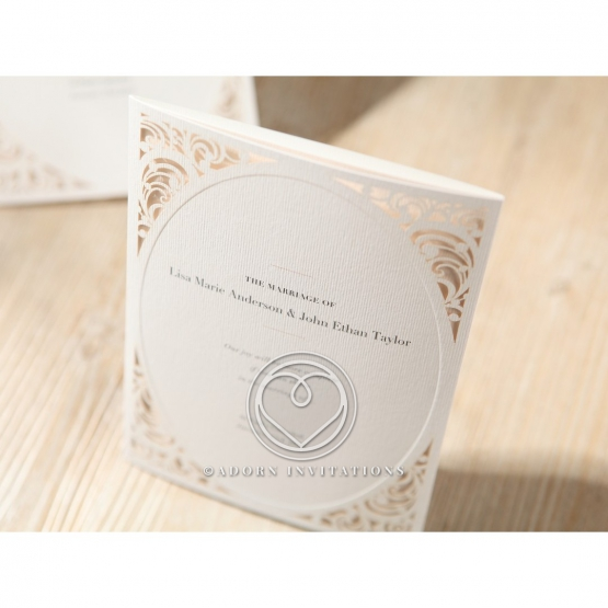 laser-cut-bliss-anniversary-invite-card-design-HB12095-E-A