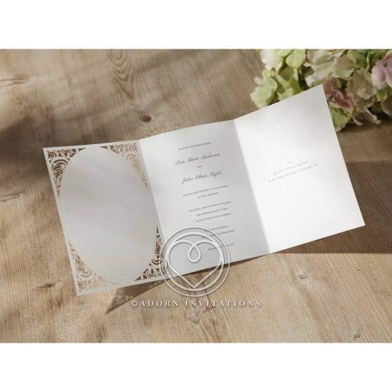 laser-cut-bliss-anniversary-party-invitation-card-HB12095-E-A