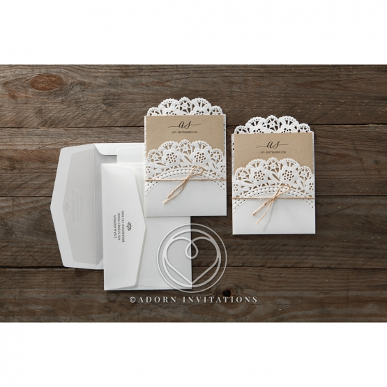 laser-cut-doily-delight-anniversary-party-invitation-card-HB15010-A