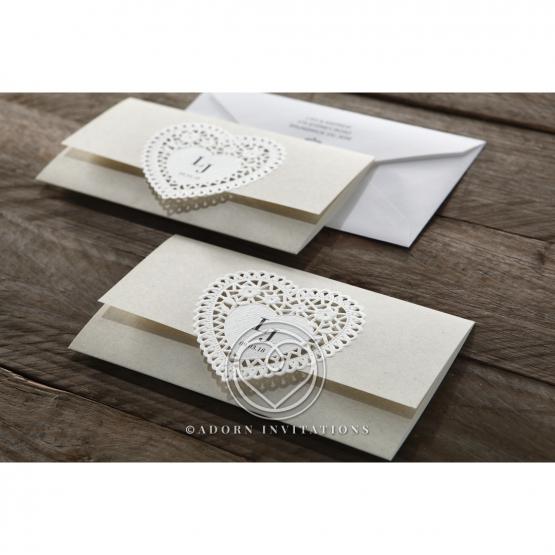 letters-of-love-anniversary-invitation-HB15012-A