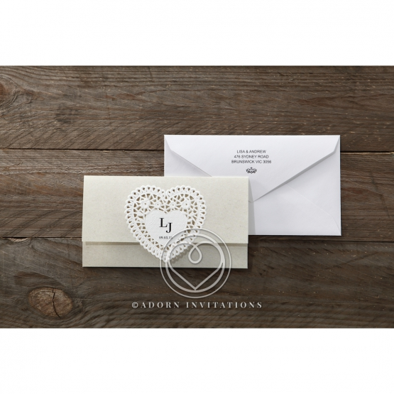 letters-of-love-anniversary-invitation-card-HB15012-A