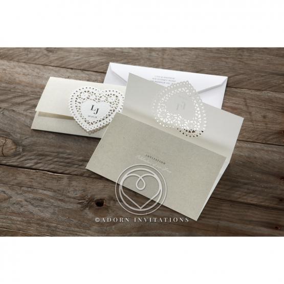 letters-of-love-anniversary-invitation-card-design-HB15012-A