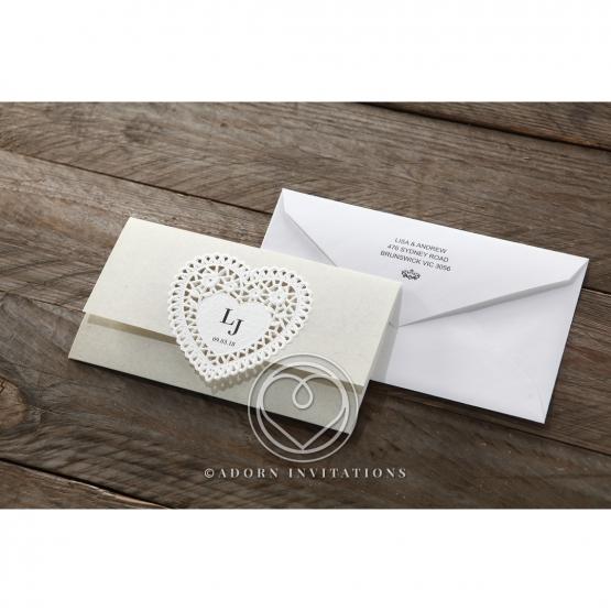 letters-of-love-anniversary-invitation-design-HB15012-A