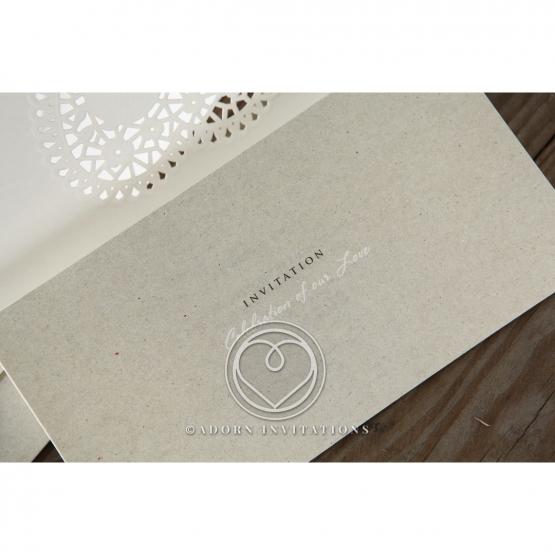 letters-of-love-anniversary-invite-HB15012-A