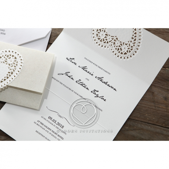 letters-of-love-anniversary-invite-card-HB15012-A