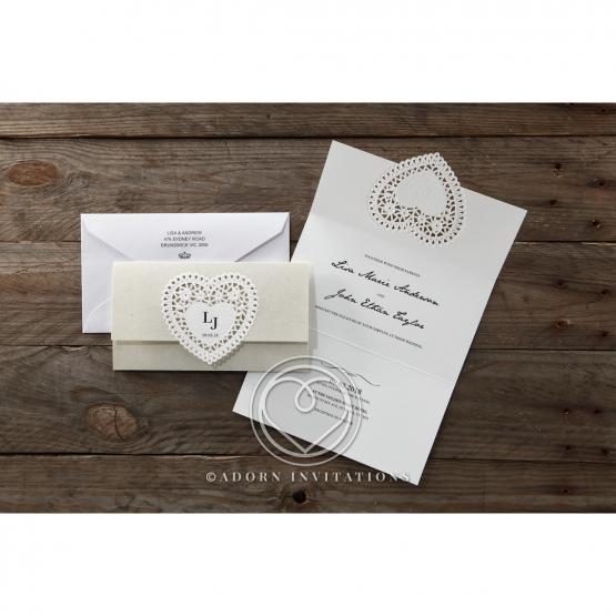 letters-of-love-anniversary-invite-design-HB15012-A