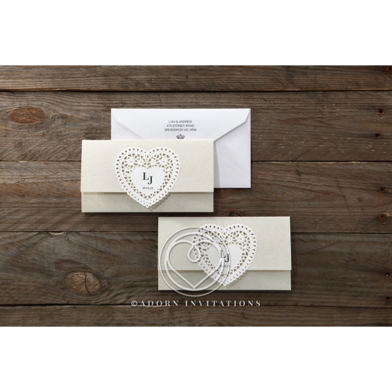 letters-of-love-anniversary-party-card-HB15012-A