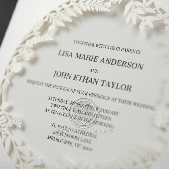 luscious-forest-laser-cut-anniversary-party-invite-HB13587-A