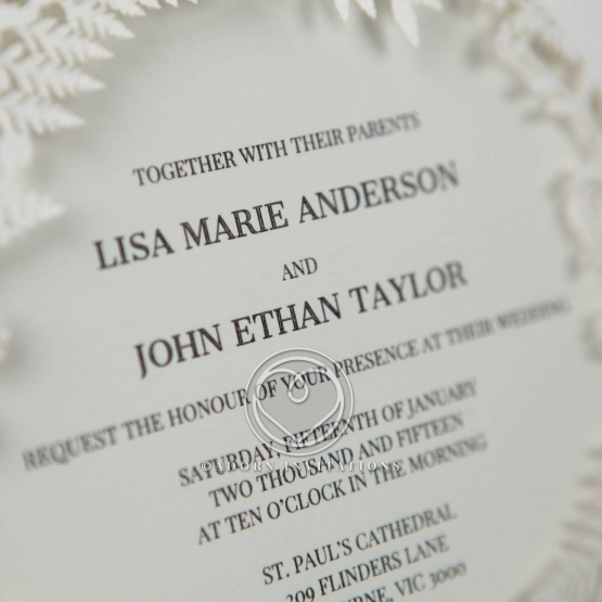 luscious-forest-laser-cut-anniversary-party-invite-card-design-HB13587-A