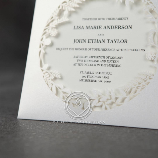 luscious-forest-laser-cut-anniversary-party-invite-design-HB13587-A