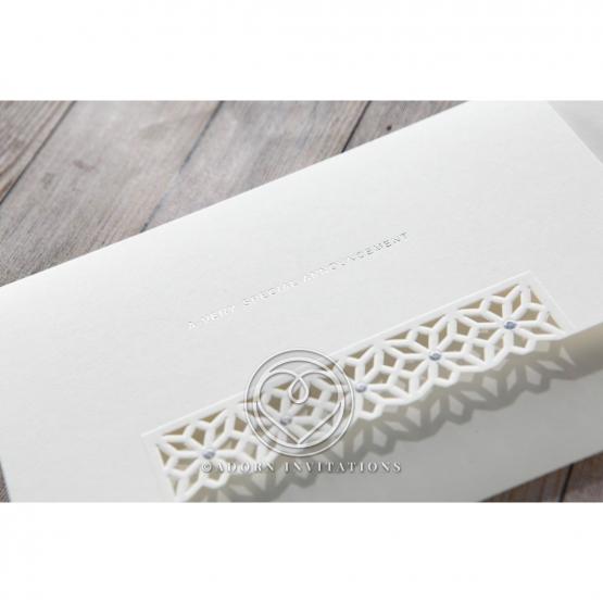 modern-sparkle-anniversary-party-invite-card-HB14132-A